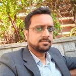 Shozab Hasan